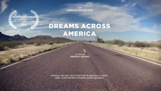 Dreams Across America 3