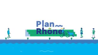 Plan Rhône 3