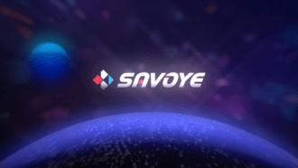 Savoye - Odatio présentation 2