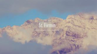 Serfim Eau-St Firmin 23