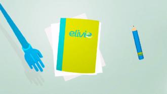 Elivie 9