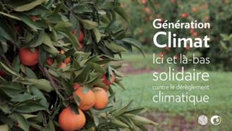Génération Climat 10