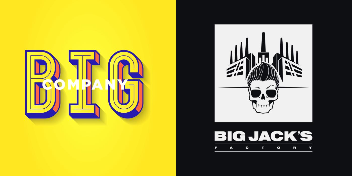 Big Company et Big Jack's Factory lancent une nouvelle génération d'influenceurs virtuels 1