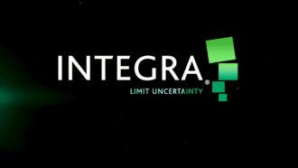INTEGRA - IDRT Clips 1