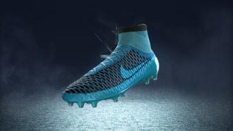 Nike Magista 3